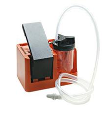Ambulances Equipment    Instromedix India